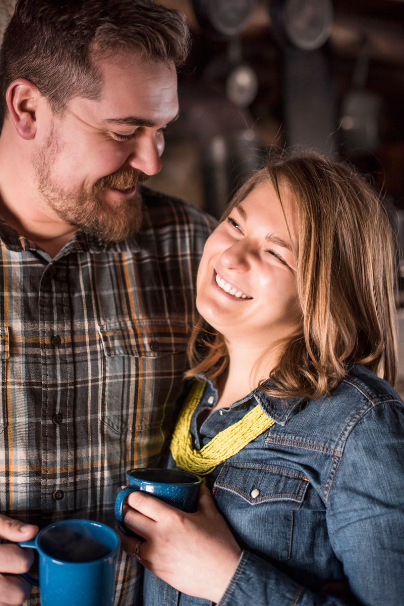 LaceHanky_Wisconsin_Engagement_019.jpg
