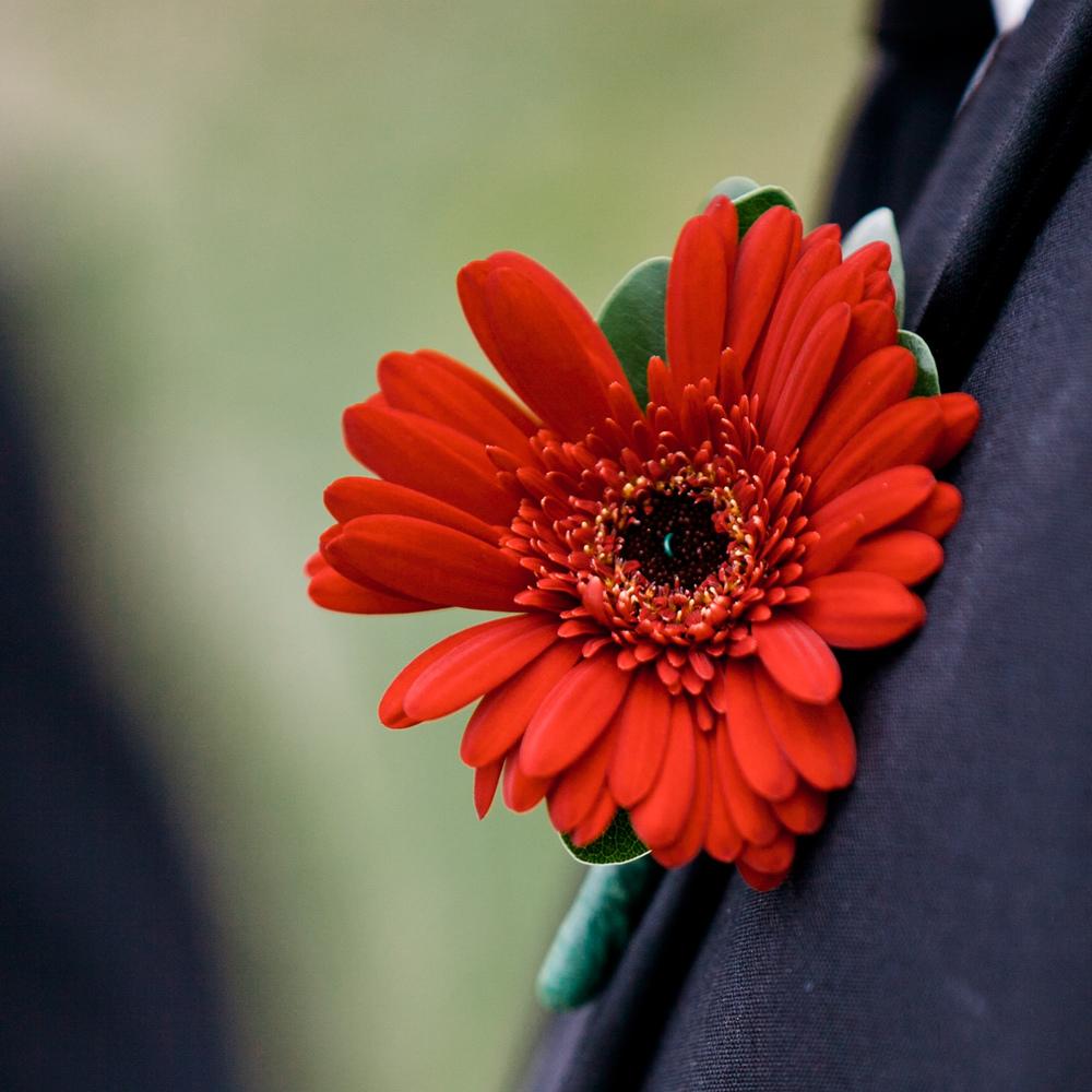 LaceHanky_Flowers_TBT003.jpg