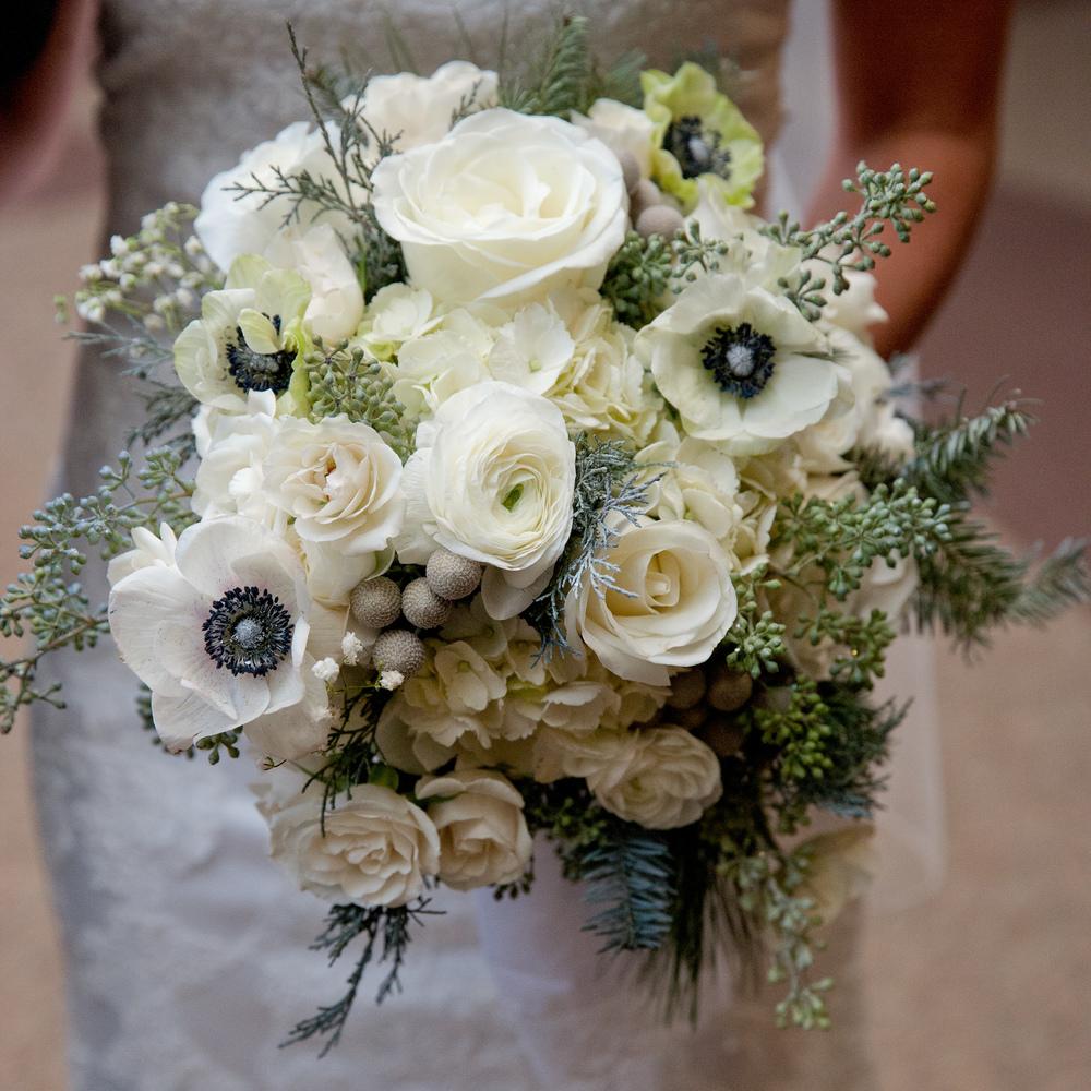 LaceHanky_Flowers_TBT013.jpg