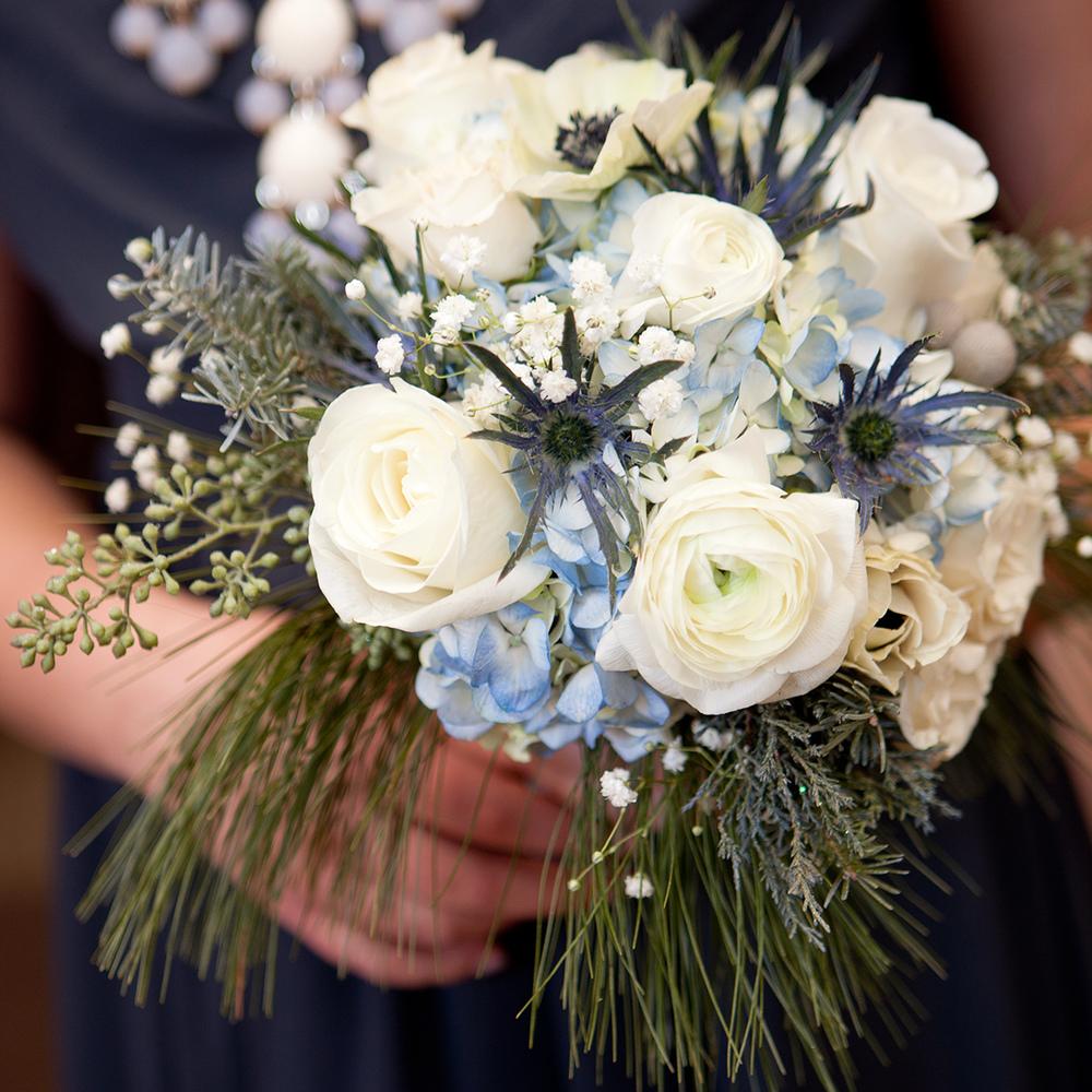 LaceHanky_Flowers_TBT014.jpg