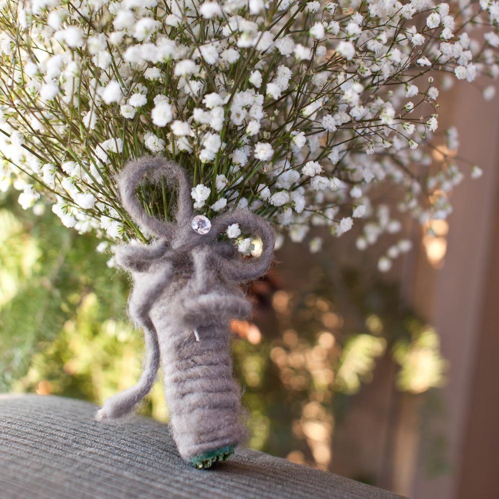 LaceHanky_Flowers_TBT016.jpg