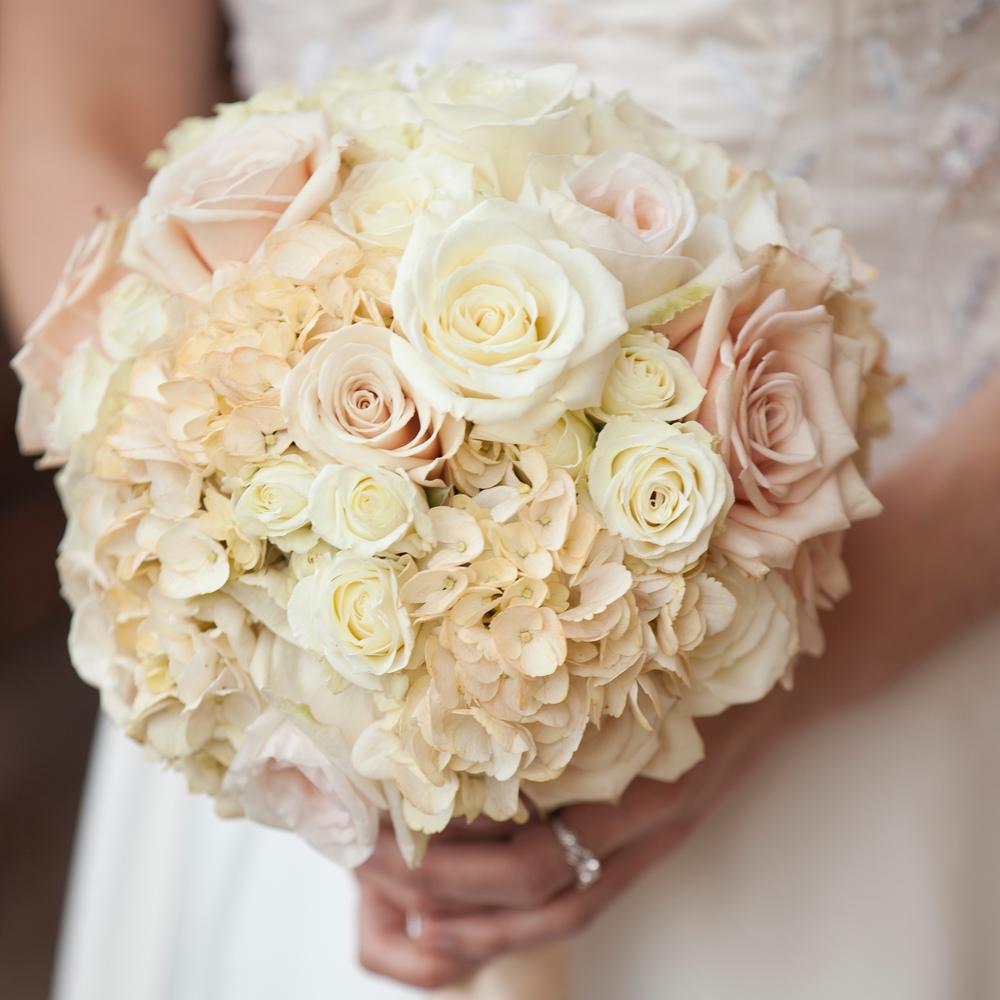 LaceHanky_Flowers_TBT024.jpg