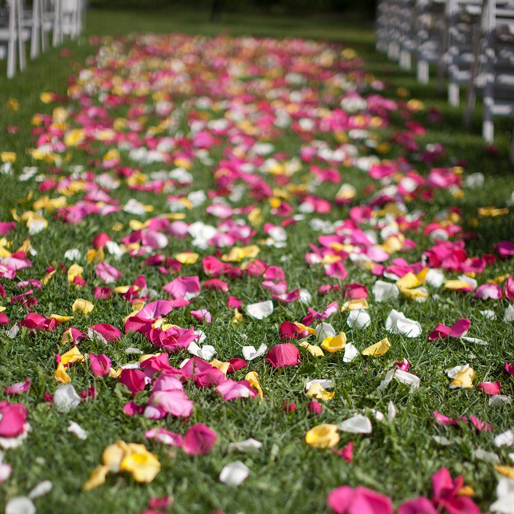 LaceHanky_Flowers_TBT030.jpg