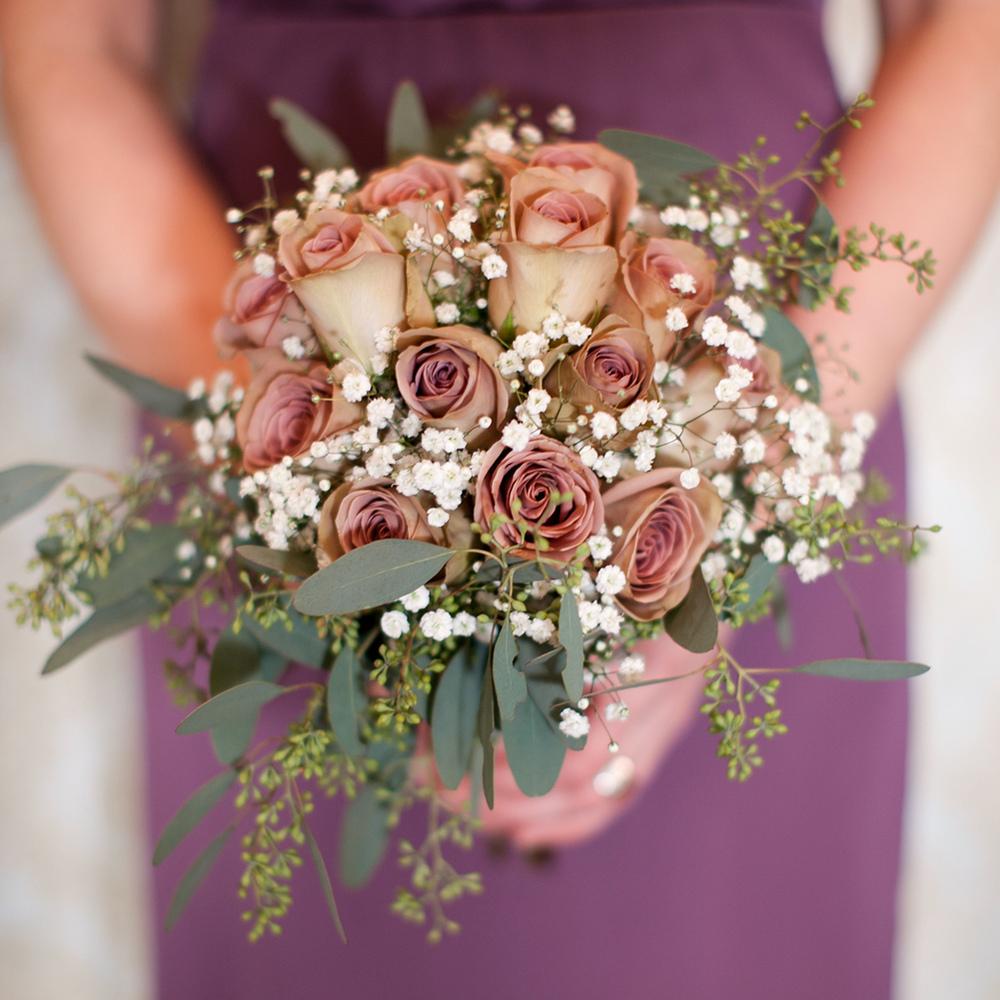 LaceHanky_Flowers_TBT032.jpg
