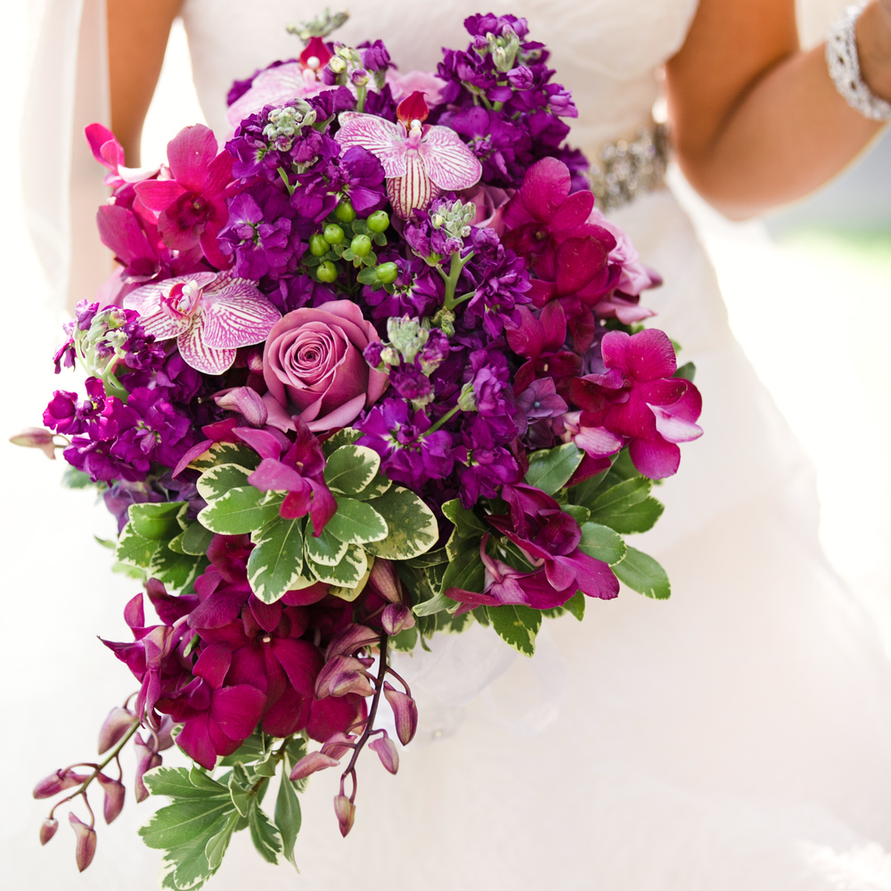 LaceHanky_Flowers_TBT034.jpg