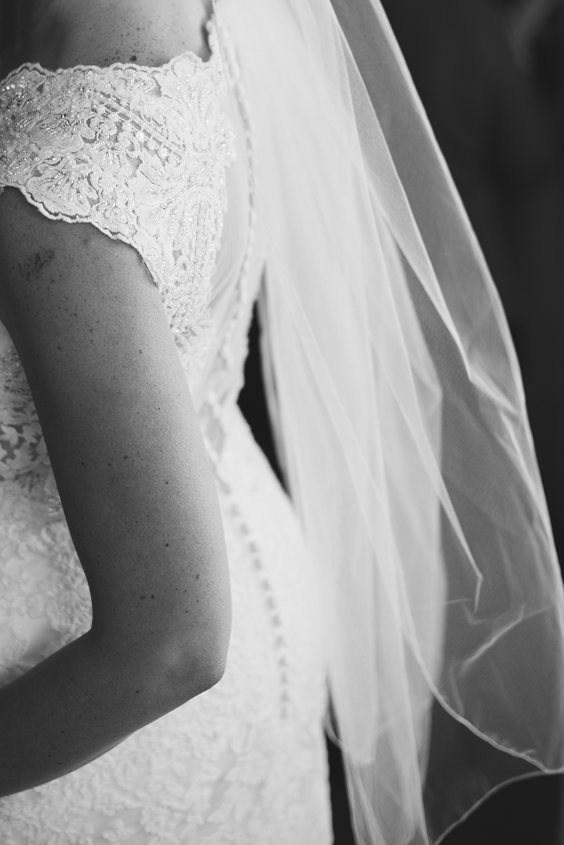 Lutsen_Wedding_0001.jpg