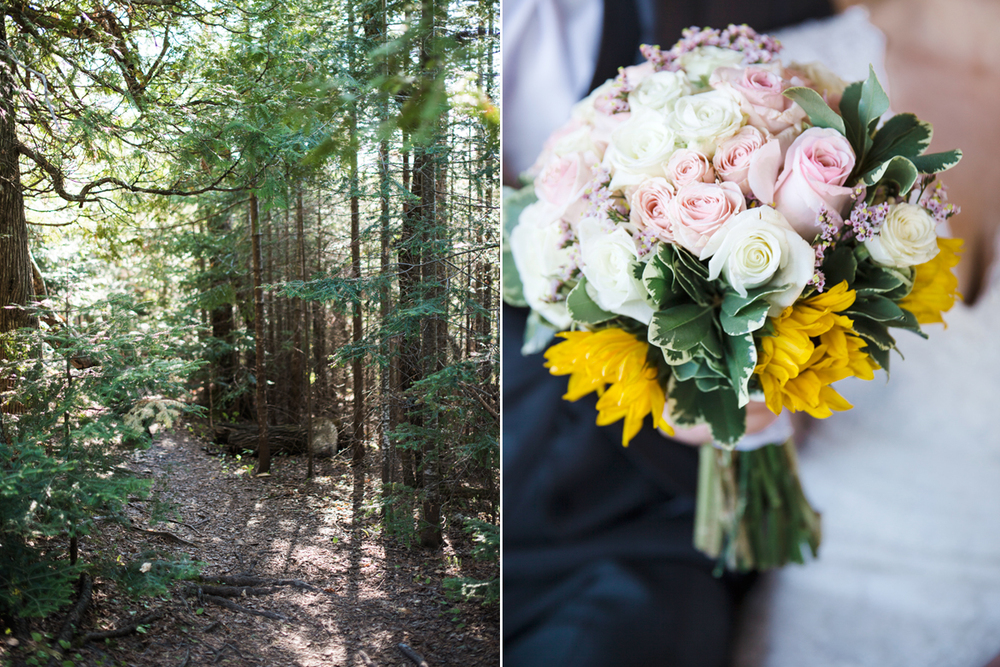 Lutsen_Wedding_0003.jpg
