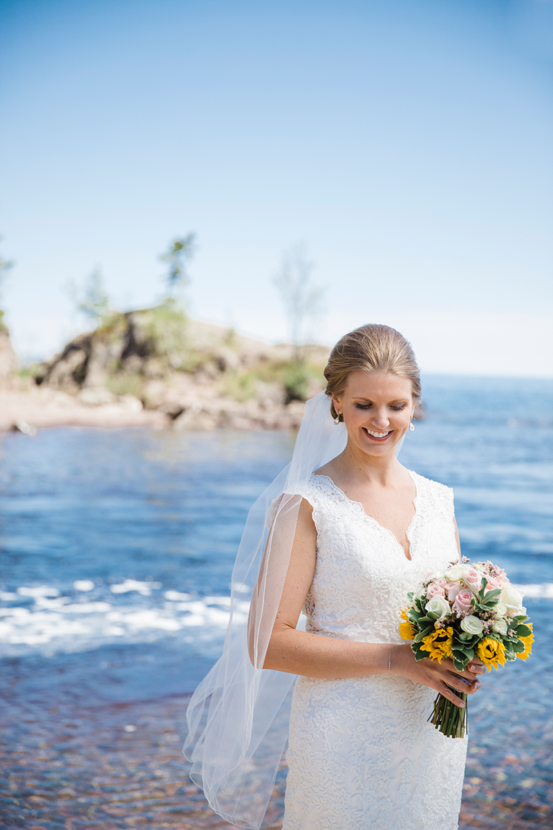 Lutsen_Wedding_0004.jpg