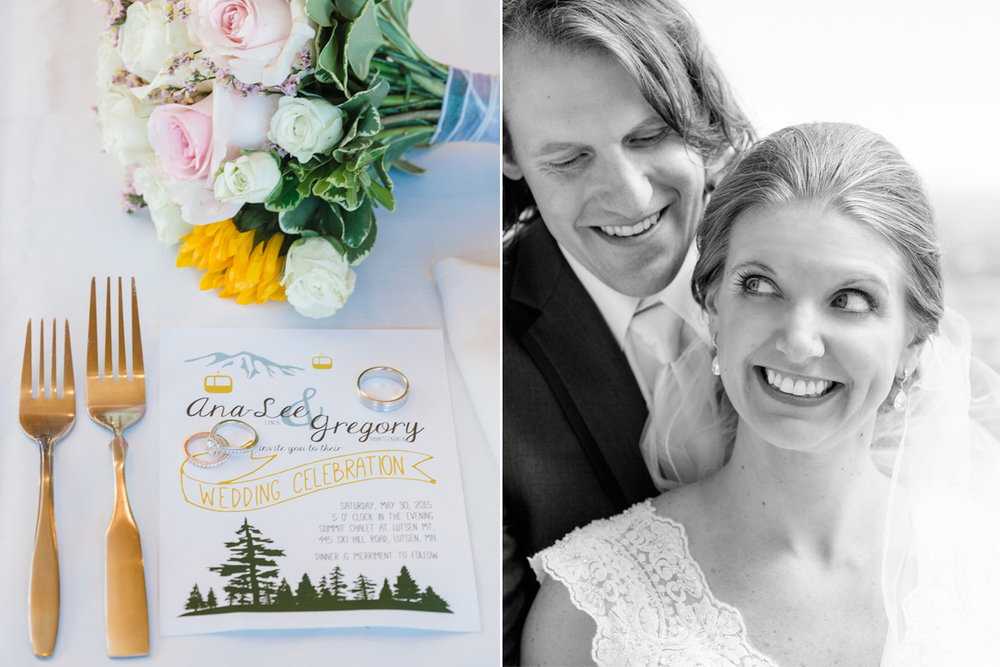 Lutsen_Wedding_0008.jpg