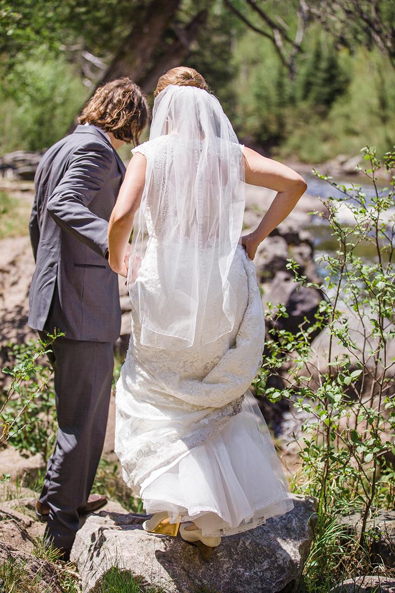 Lutsen_Wedding_0007.jpg