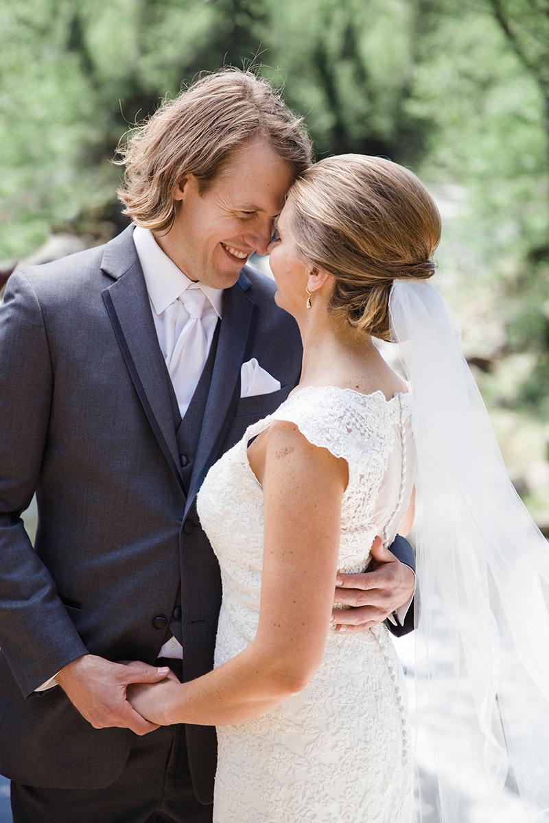 Lutsen_Wedding_0012.jpg
