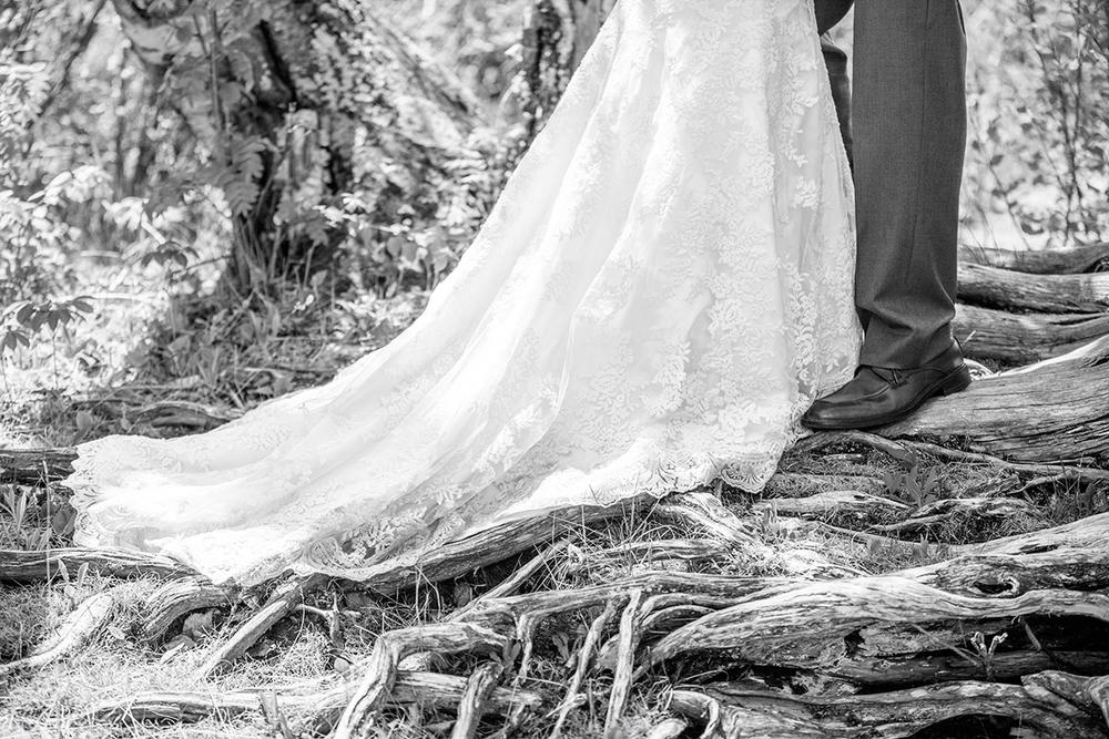 Lutsen_Wedding_0015.jpg