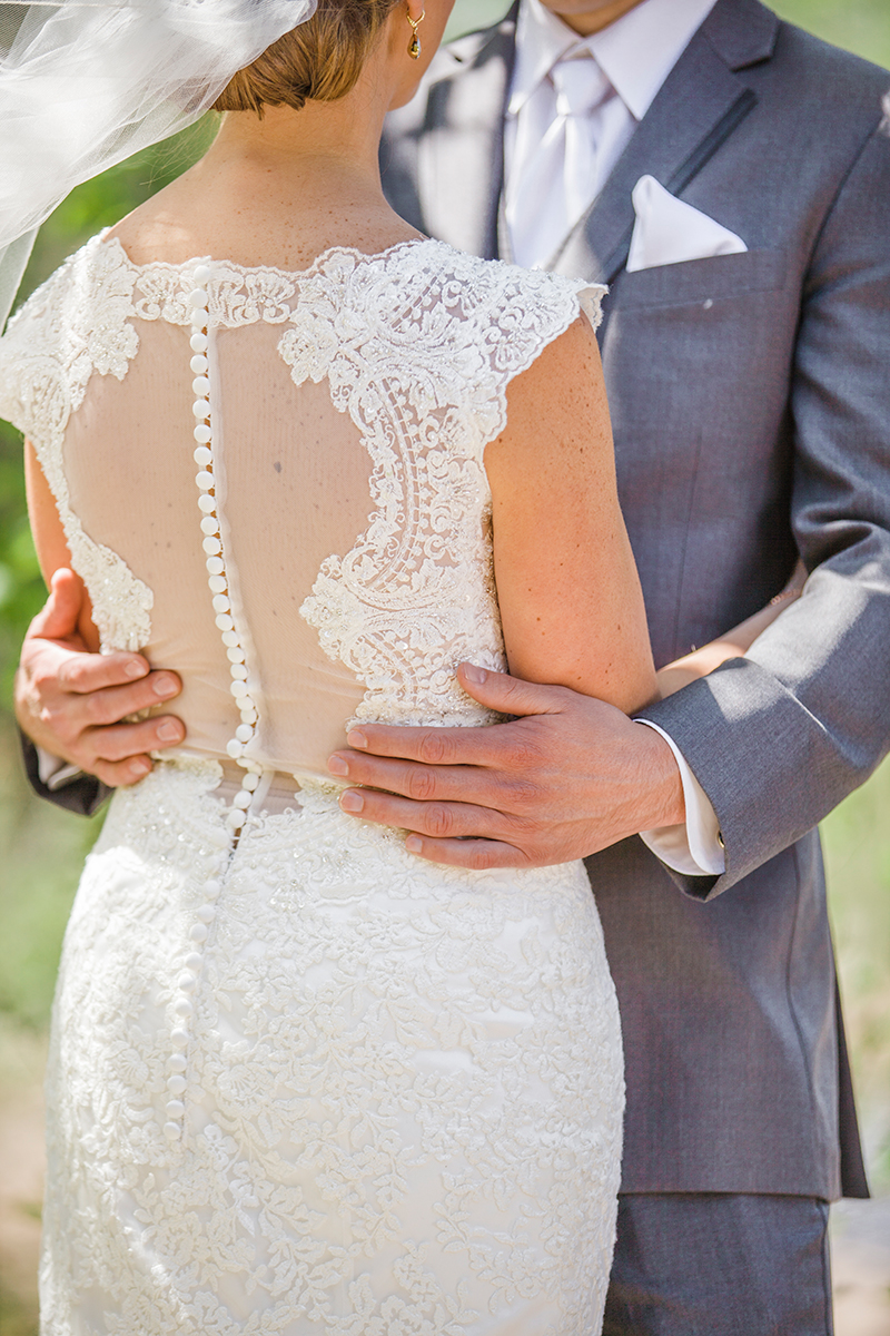 Lutsen_Wedding_0014.jpg