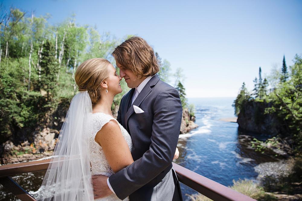 Lutsen_Wedding_0020.jpg