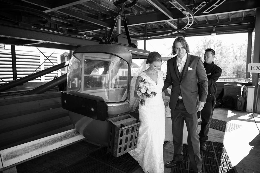 Lutsen_Wedding_0027.jpg