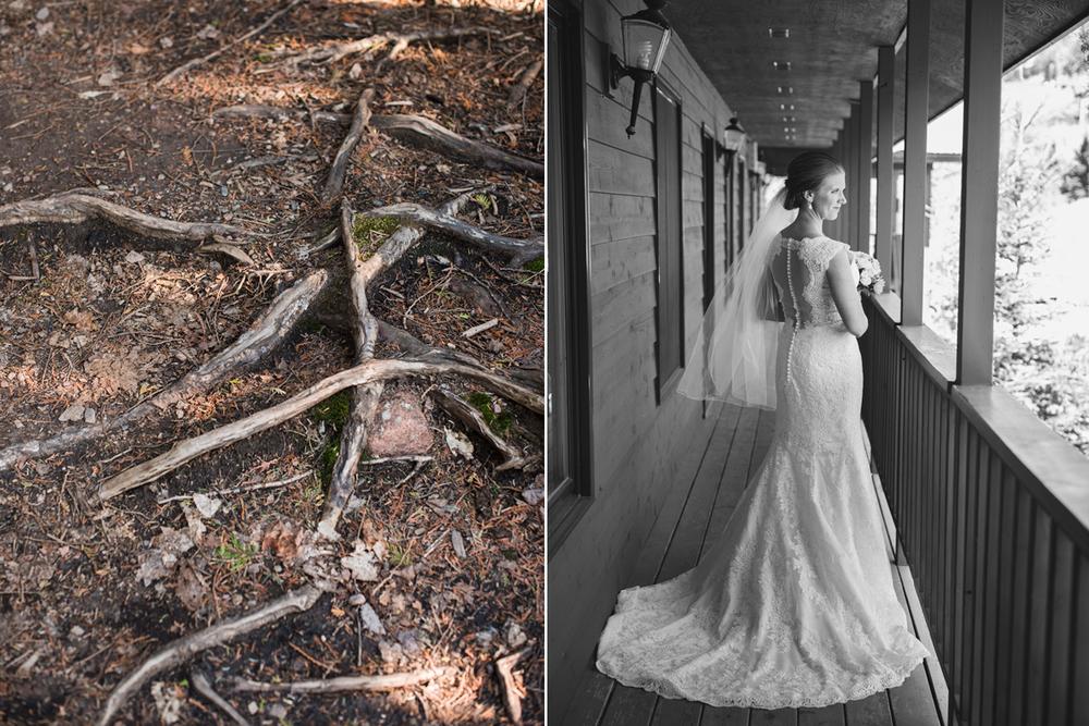 Lutsen_Wedding_0028.jpg