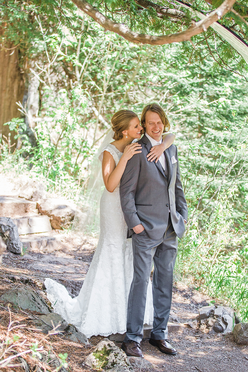 Lutsen_Wedding_0034.jpg