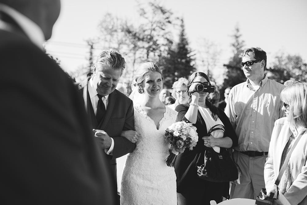 Lutsen_Wedding_0047.jpg