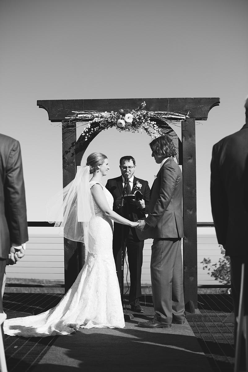 Lutsen_Wedding_0048.jpg