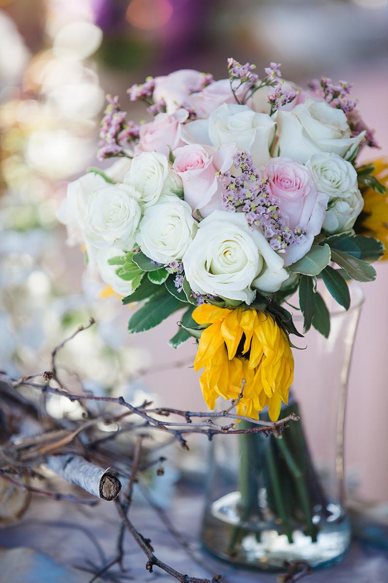 Lutsen_Wedding_0054.jpg