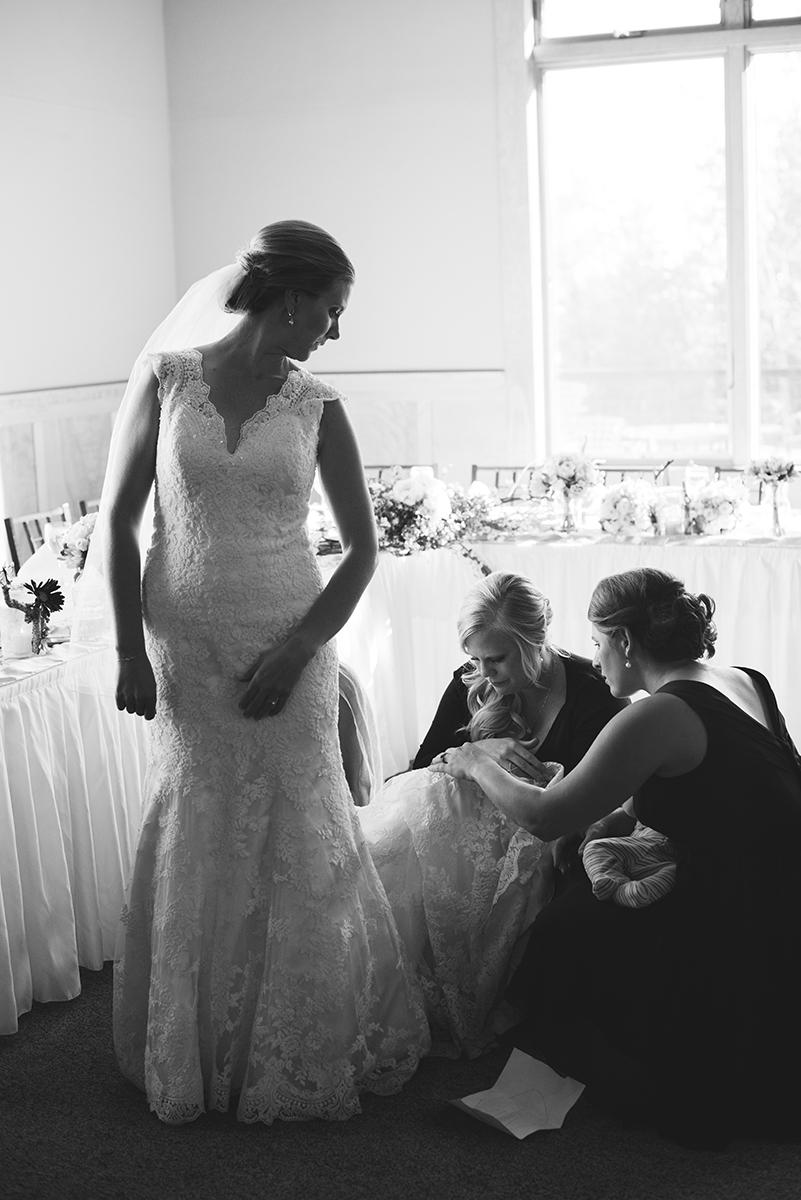 Lutsen_Wedding_0058.jpg