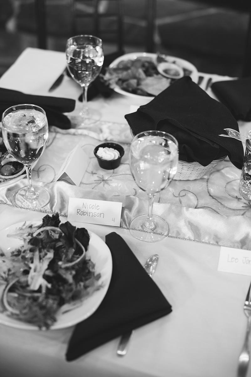 Lutsen_Wedding_0062.jpg