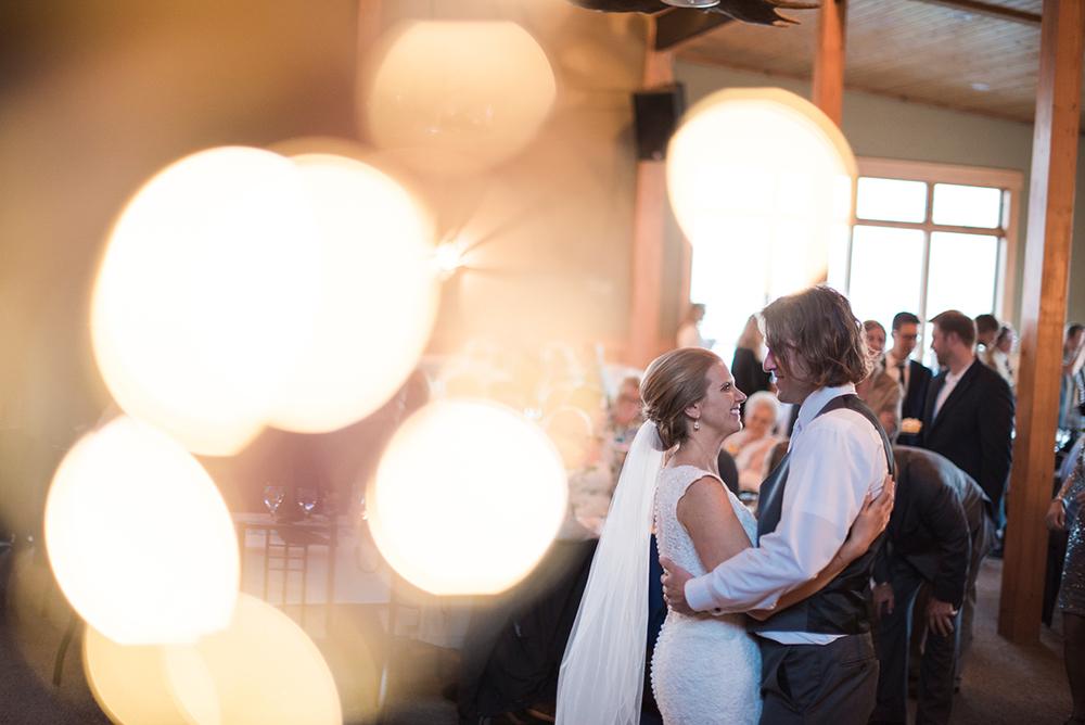 Lutsen_Wedding_0066.jpg