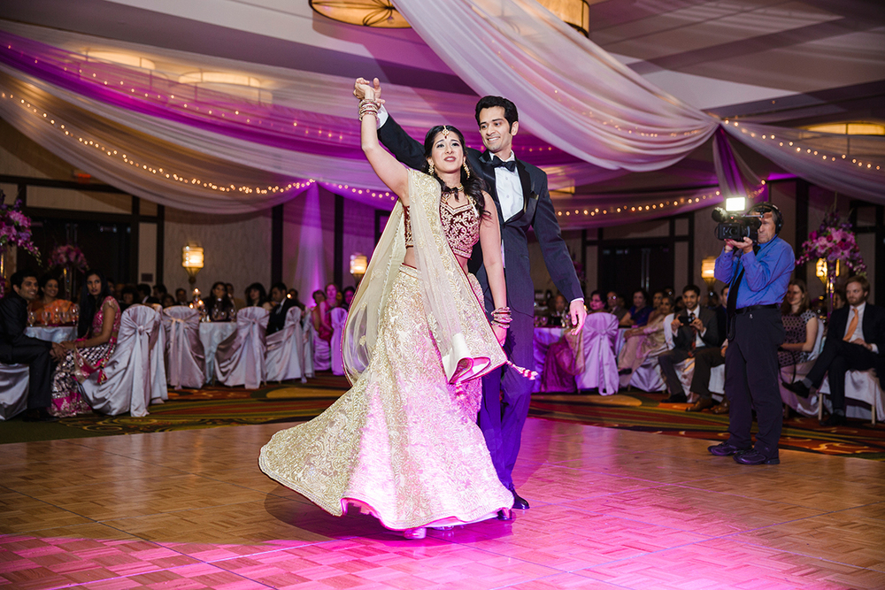 marriot_Southwest_Indian_wedding_0005.jpg