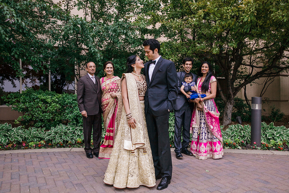 marriot_Southwest_Indian_wedding_0008.jpg