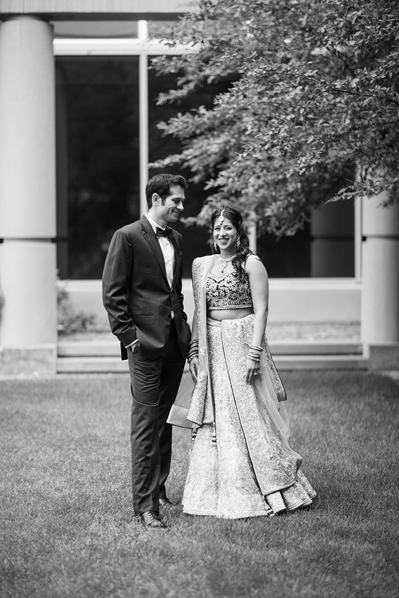 marriot_Southwest_Indian_wedding_0010.jpg