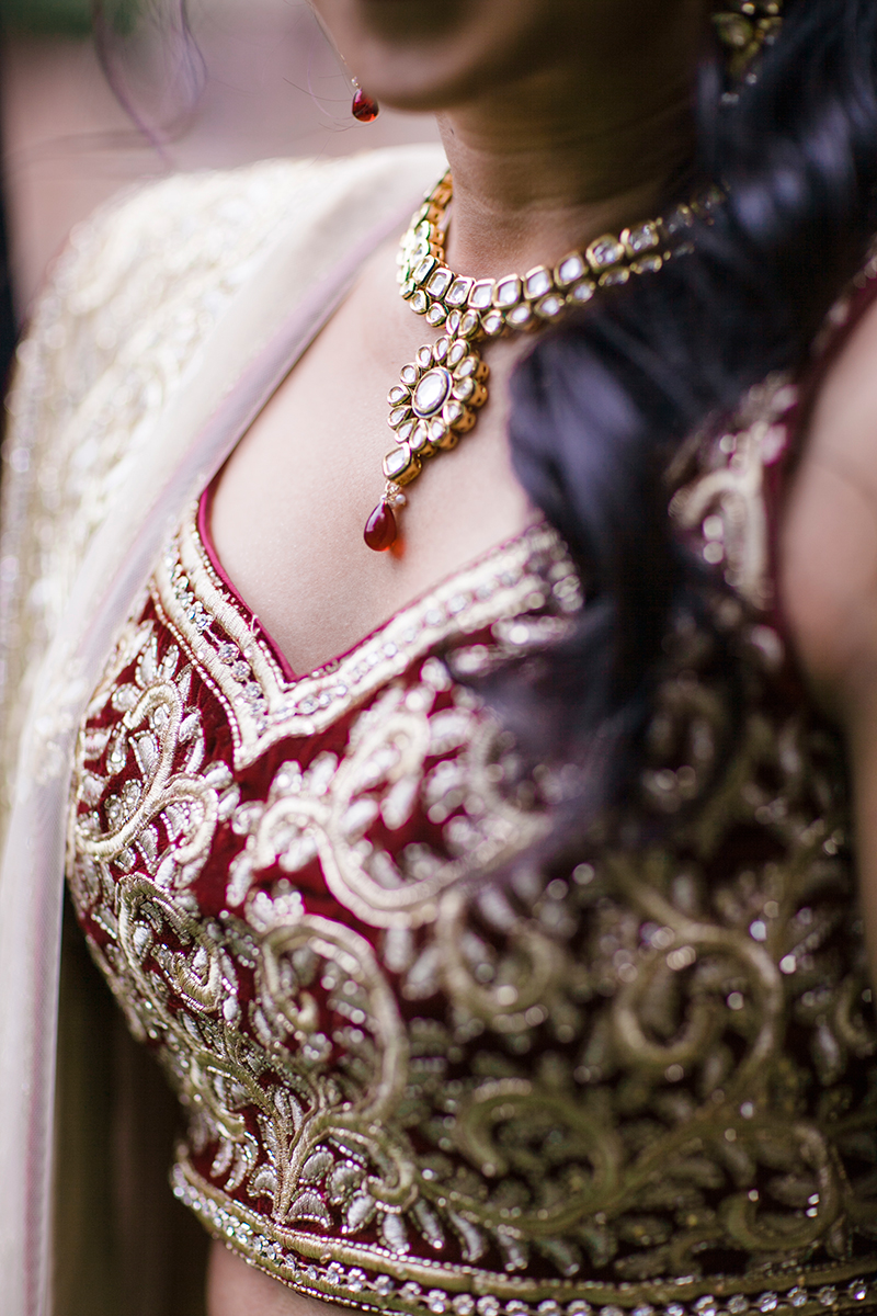 marriot_Southwest_Indian_wedding_0012.jpg