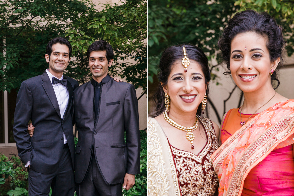 marriot_Southwest_Indian_wedding_0014.jpg