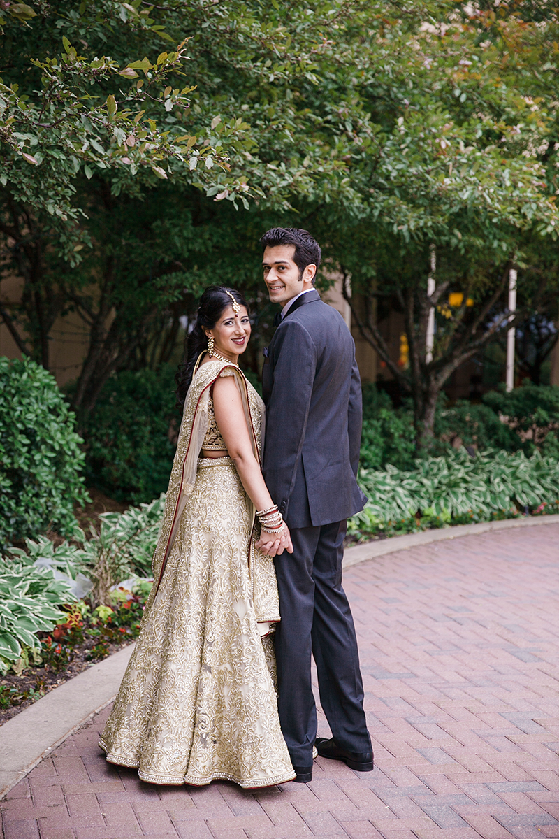 marriot_Southwest_Indian_wedding_0022.jpg