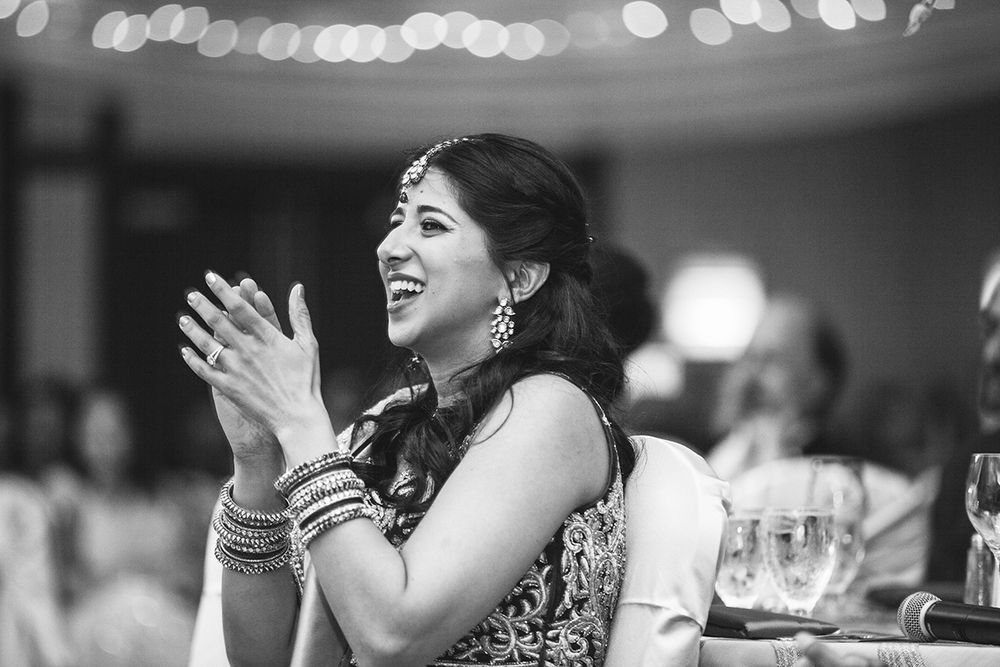 marriot_Southwest_Indian_wedding_0025.jpg