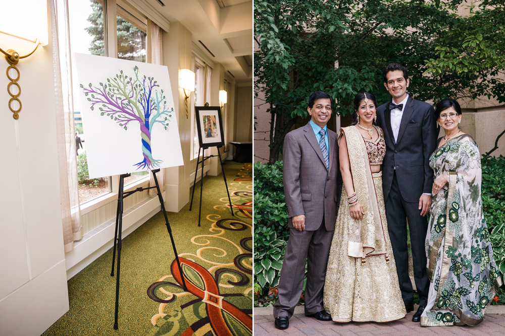 marriot_Southwest_Indian_wedding_0026.jpg