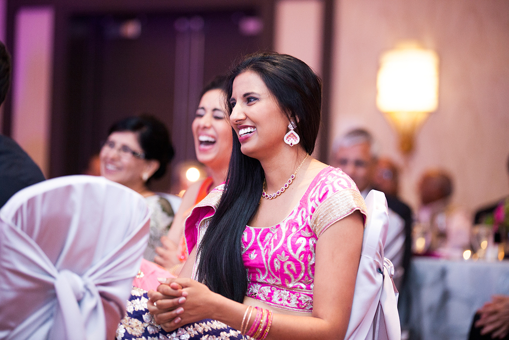 marriot_Southwest_Indian_wedding_0028.jpg