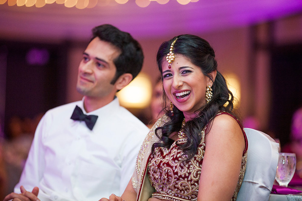 marriot_Southwest_Indian_wedding_0030.jpg