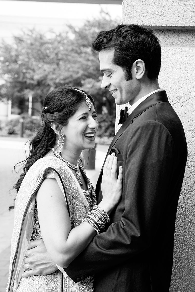 marriot_Southwest_Indian_wedding_0031.jpg