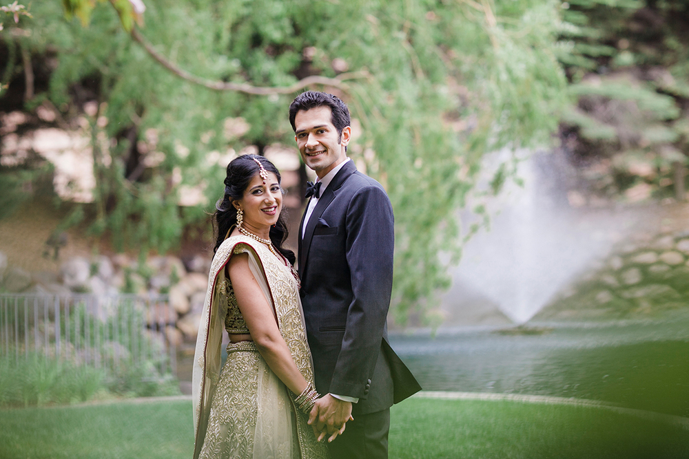 marriot_Southwest_Indian_wedding_0033.jpg