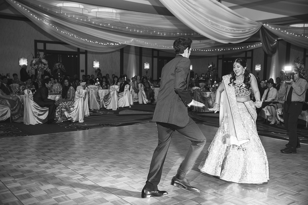 marriot_Southwest_Indian_wedding_0038.jpg
