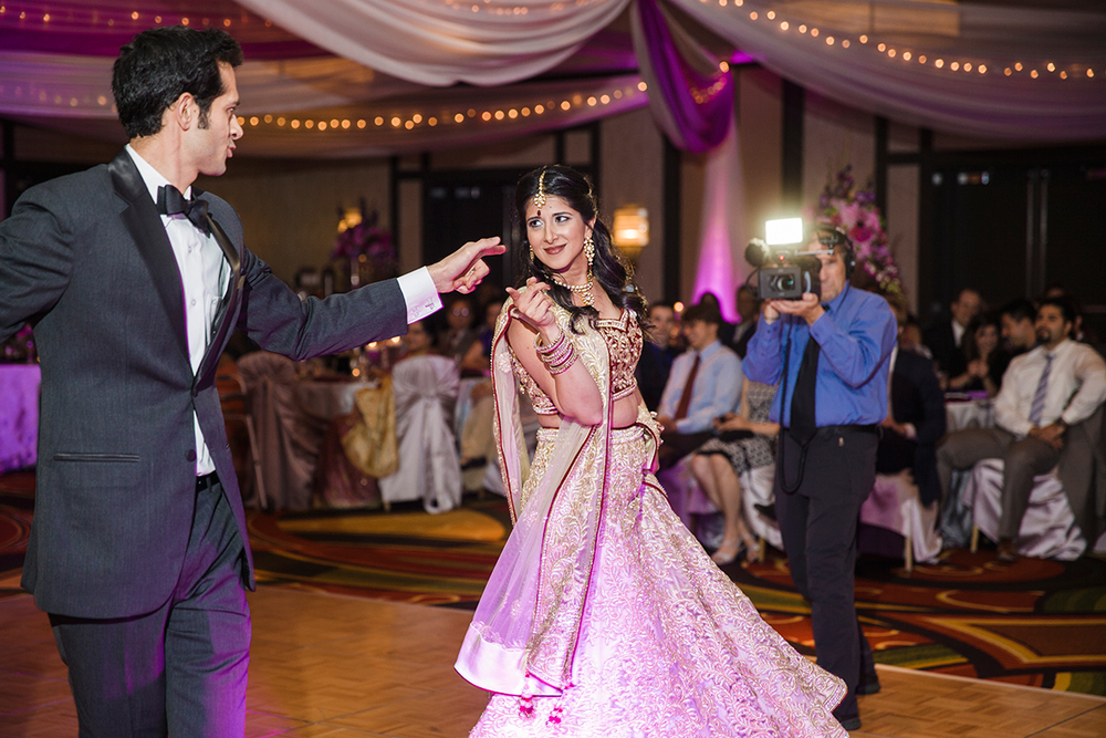 marriot_Southwest_Indian_wedding_0041.jpg