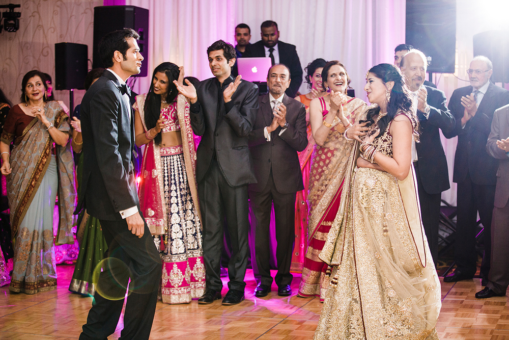 marriot_Southwest_Indian_wedding_0040.jpg