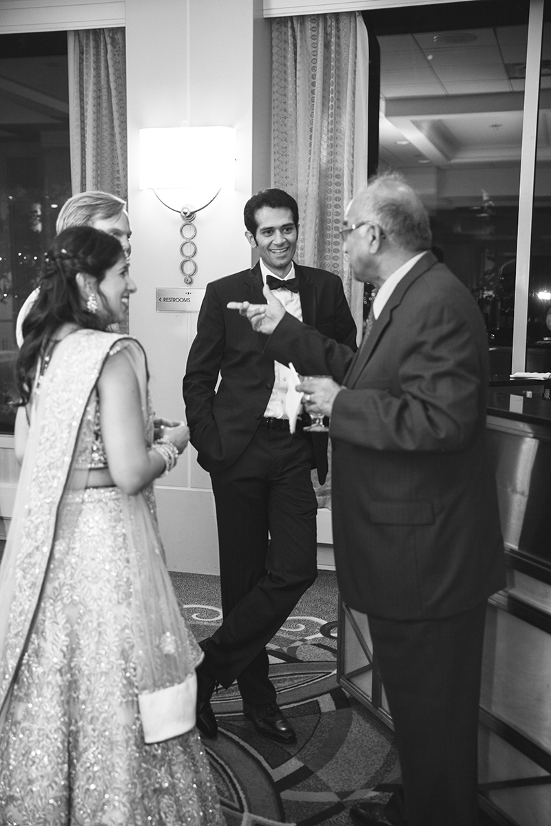 marriot_Southwest_Indian_wedding_0048.jpg