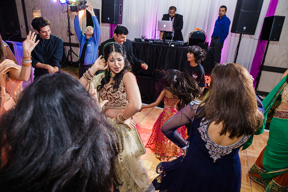 marriot_Southwest_Indian_wedding_0053.jpg