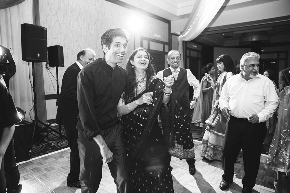 marriot_Southwest_Indian_wedding_0056.jpg