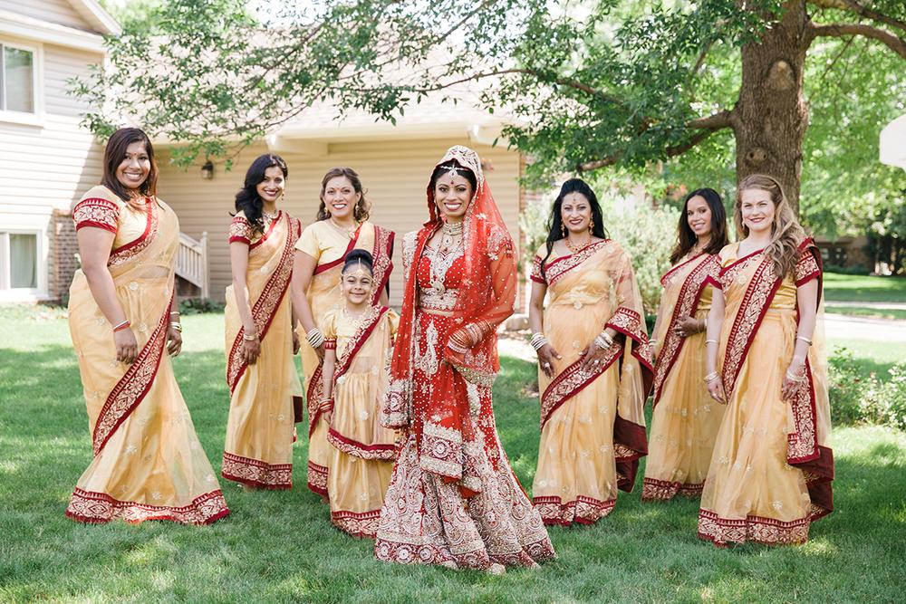 Edina_Indian_wedding_LH_004.jpg