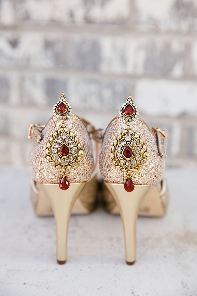 Edina_Indian_wedding_LH_008.jpg
