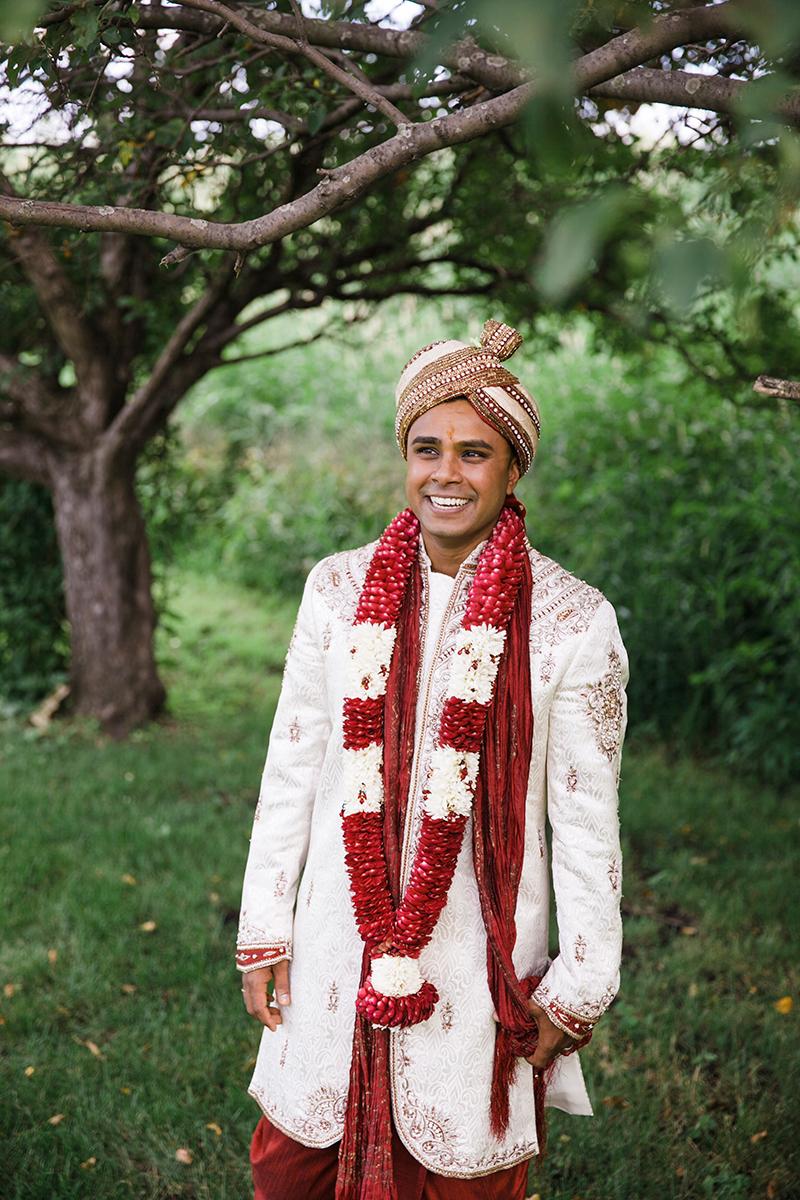 Edina_Indian_wedding_LH_011.jpg