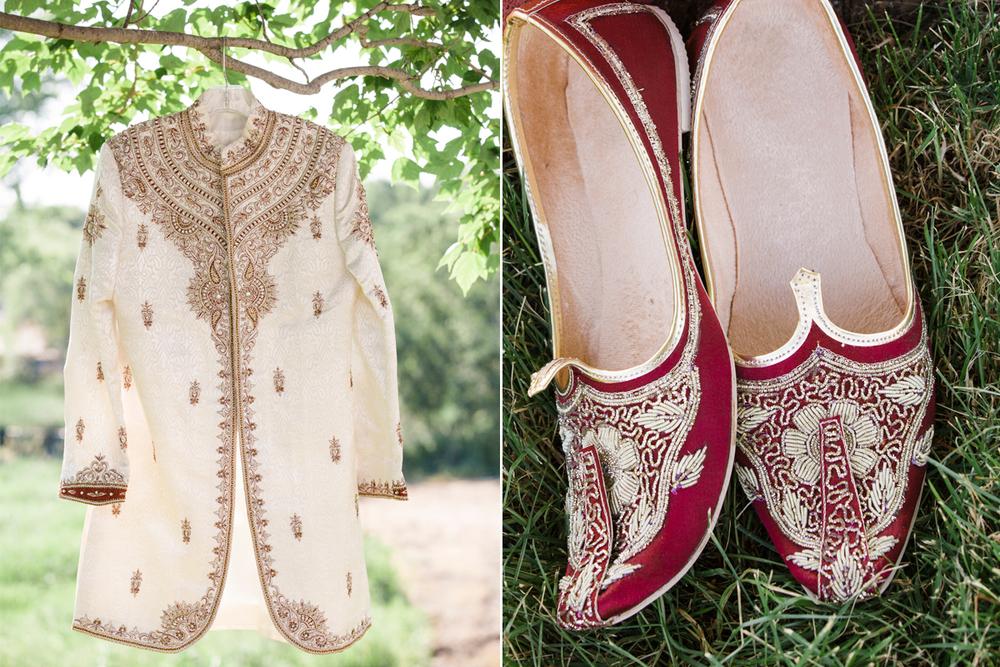 Edina_Indian_wedding_LH_012.jpg