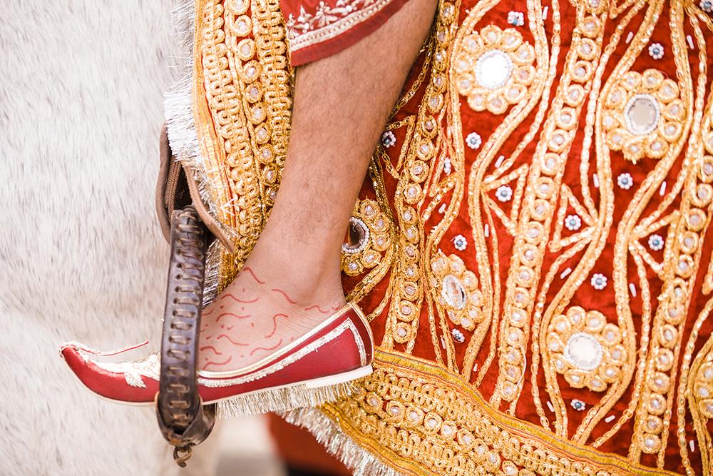 Edina_Indian_wedding_LH_015.jpg